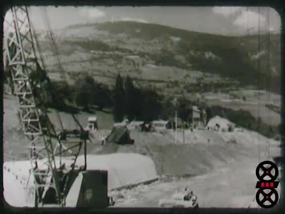 Isère Arc (Isère Arc)