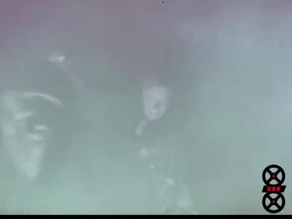 Pompiers de Morzine